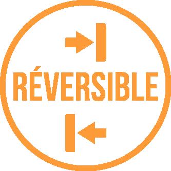 reversible_8 vignette sanitairepro.fr