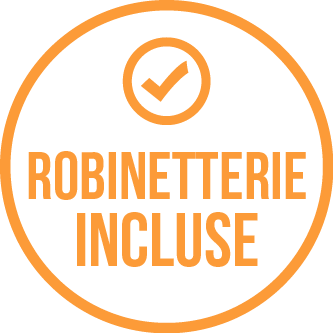 robinetterie_incluse_19 vignette sanitairepro.fr