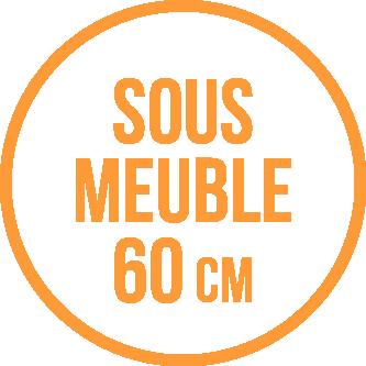 ssmeuble-60 vignette sanitairepro.fr