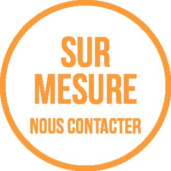 surmesure_nouscontacter vignette sanitairepro.fr