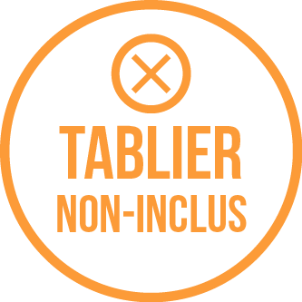 tablier_non_inclus vignette sanitairepro.fr