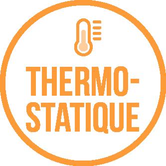 thermostatique vignette sanitairepro.fr