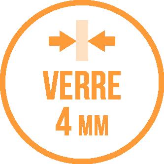verre-4mm vignette sanitairepro.fr