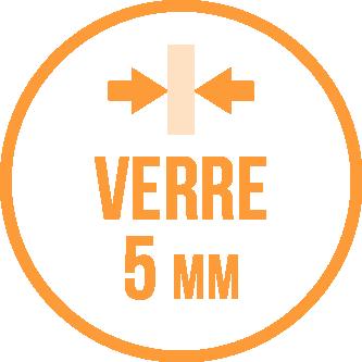 verre-5mm vignette sanitairepro.fr