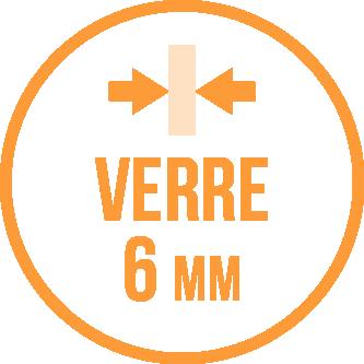 verre-6mm vignette sanitairepro.fr