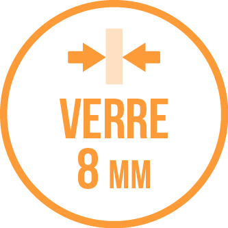 verre-8mm vignette sanitairepro.fr