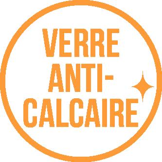 verre-anticalcaire vignette sanitairepro.fr